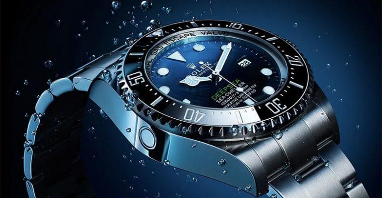 Rolex Deepsea Caratteristiche, Recensione, Prezzo