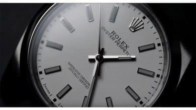 Rolex Oyster Perpetual 39: Caratteristiche, Prezzo, Recensione