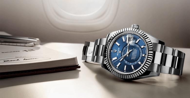 Rolex Sky Dweller Opinioni, Caratteristiche, Prezzo