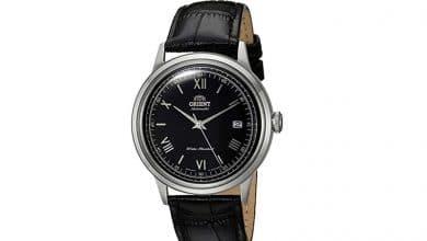 Orient Automatico FAC0000AB0 Prezzo, Recensione, Opinioni