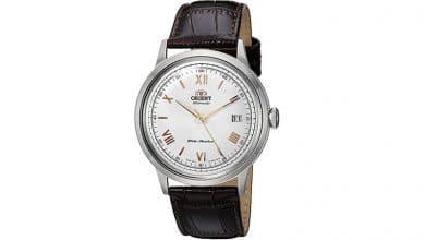 Orient Automatico FAC000008W0