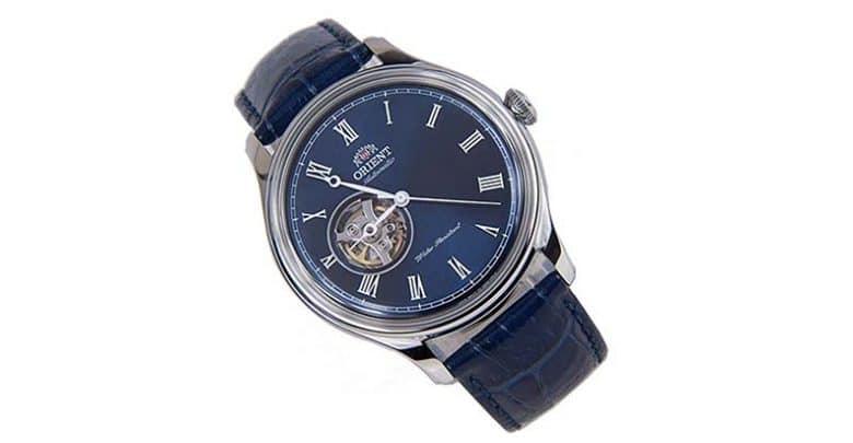 Orient Automatico FAG00004D0