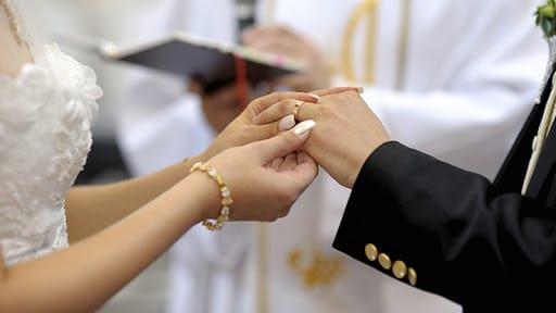 Orologio Sposo: Consigli Utili