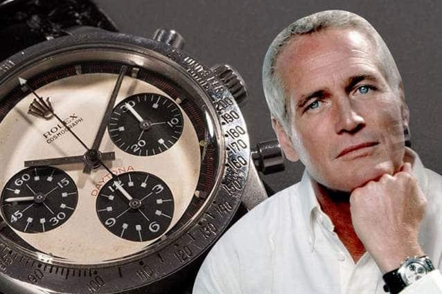 Rolex Paul Newman: Guida Completa
