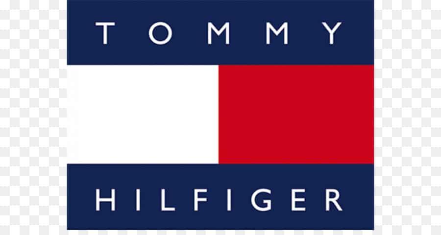Orologi Tommy Hilfiger Uomo: Prezzi e Modelli